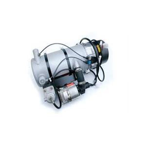 Calefactores de Agua